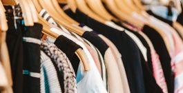 A corrida das grandes varejistas pela moda sustentável