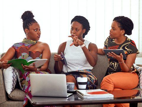 empreendedorismo negro