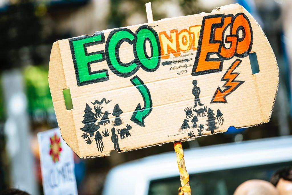 geracao z e millennials sustentabilidade esg