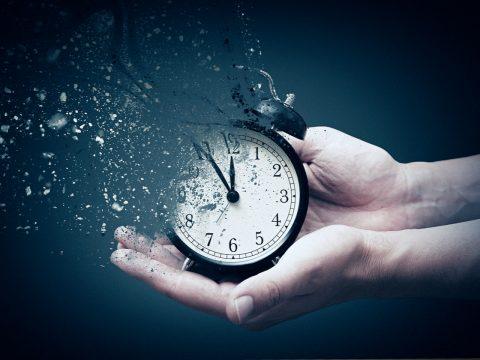 viver o momento