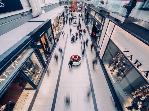 superapps varejo shoppings