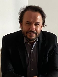 Carlos Capps, head de consultoria e serviços para as indústrias de varejo e produtos de consumo da IBM América Latina