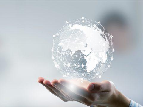 Tecnologia e Bem-Estar: Novos Formatos de Reconexão Social