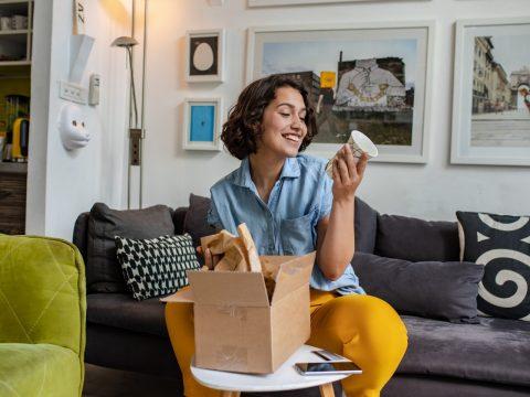 e-commerce de nicho