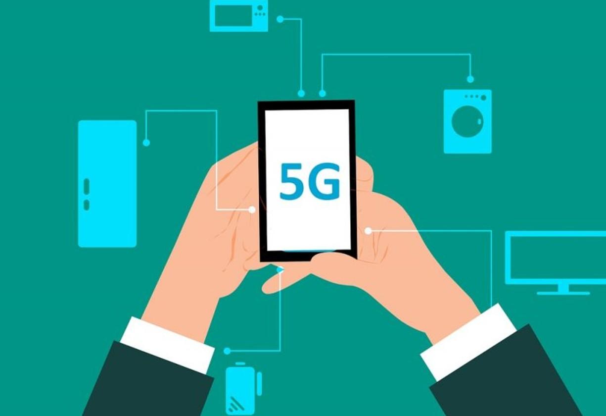 DPDC investiga oferta de 5G de operadoras de telecomunicações