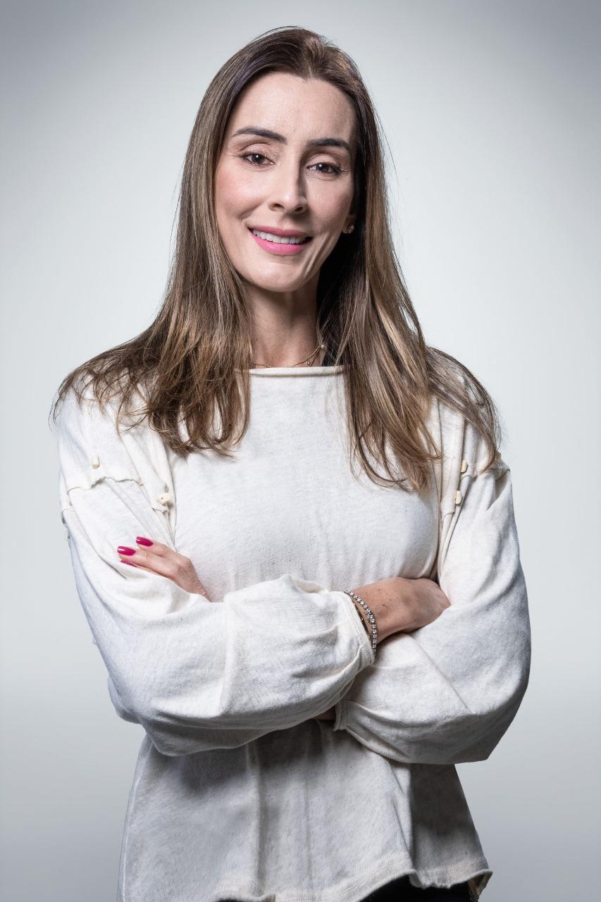 Juliana Pentagna Guimarães