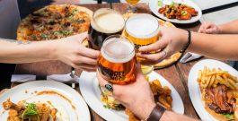 Ambev lança canal de atendimento para conscientização do consumo de álcool