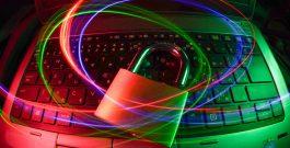 Nova ameaça cibernética tenta roubar dados bancários e afeta principalmente o Brasil
