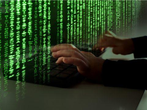 7 em cada 10 empresas não conseguem se defender de ataques cibernéticos
