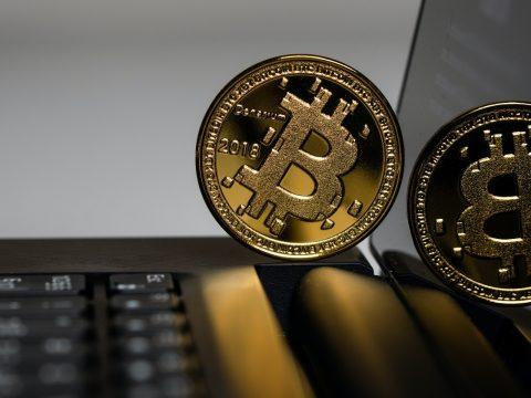 BTG aposta em plataforma de compra de criptomoedas