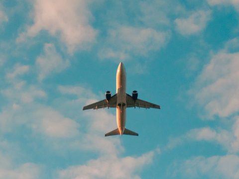 Ranking elege as melhores companhias aéreas do mundo e conta com brasileiras