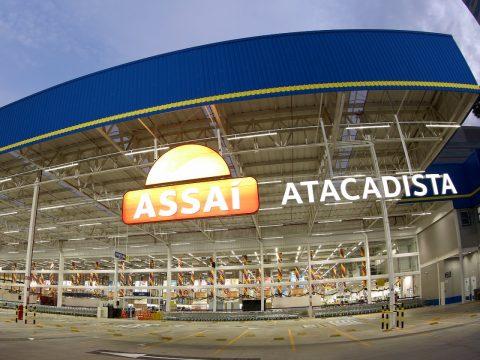 Assaí reconfigura atendimento ao cliente e dobra índices de resolução
