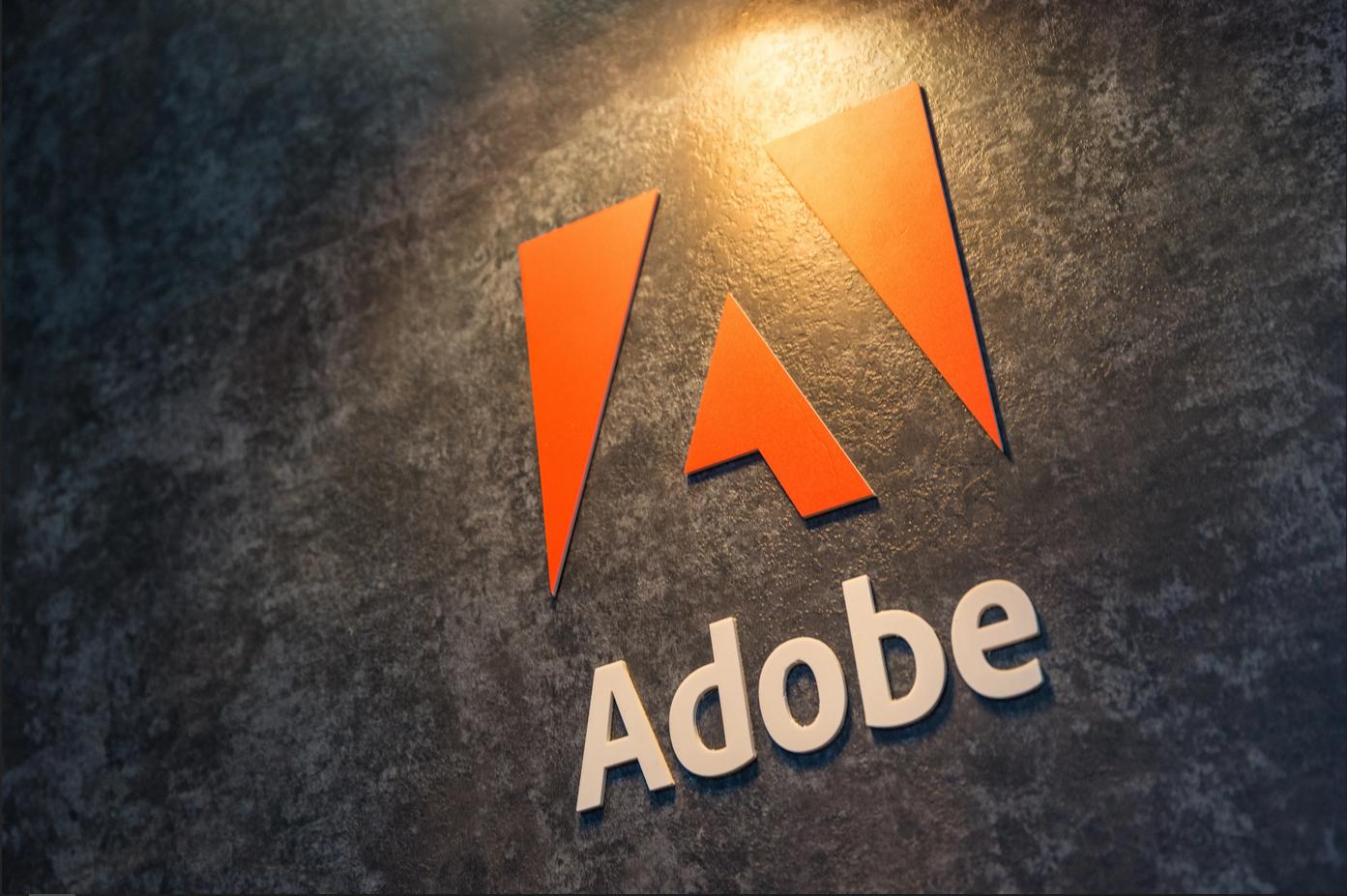 Adobe mira experiência B2B e entra mercado de meio de pagamentos para e-commerce