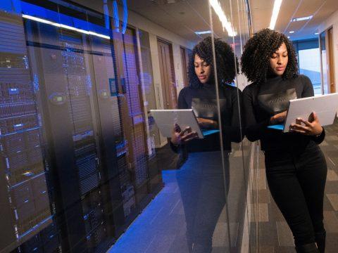 Inteligência artificial e BPO: combinação beneficia agilidade das empresas
