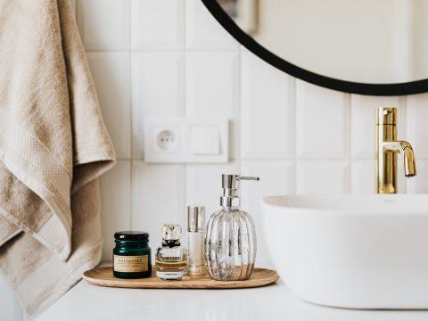 higiene & beleza