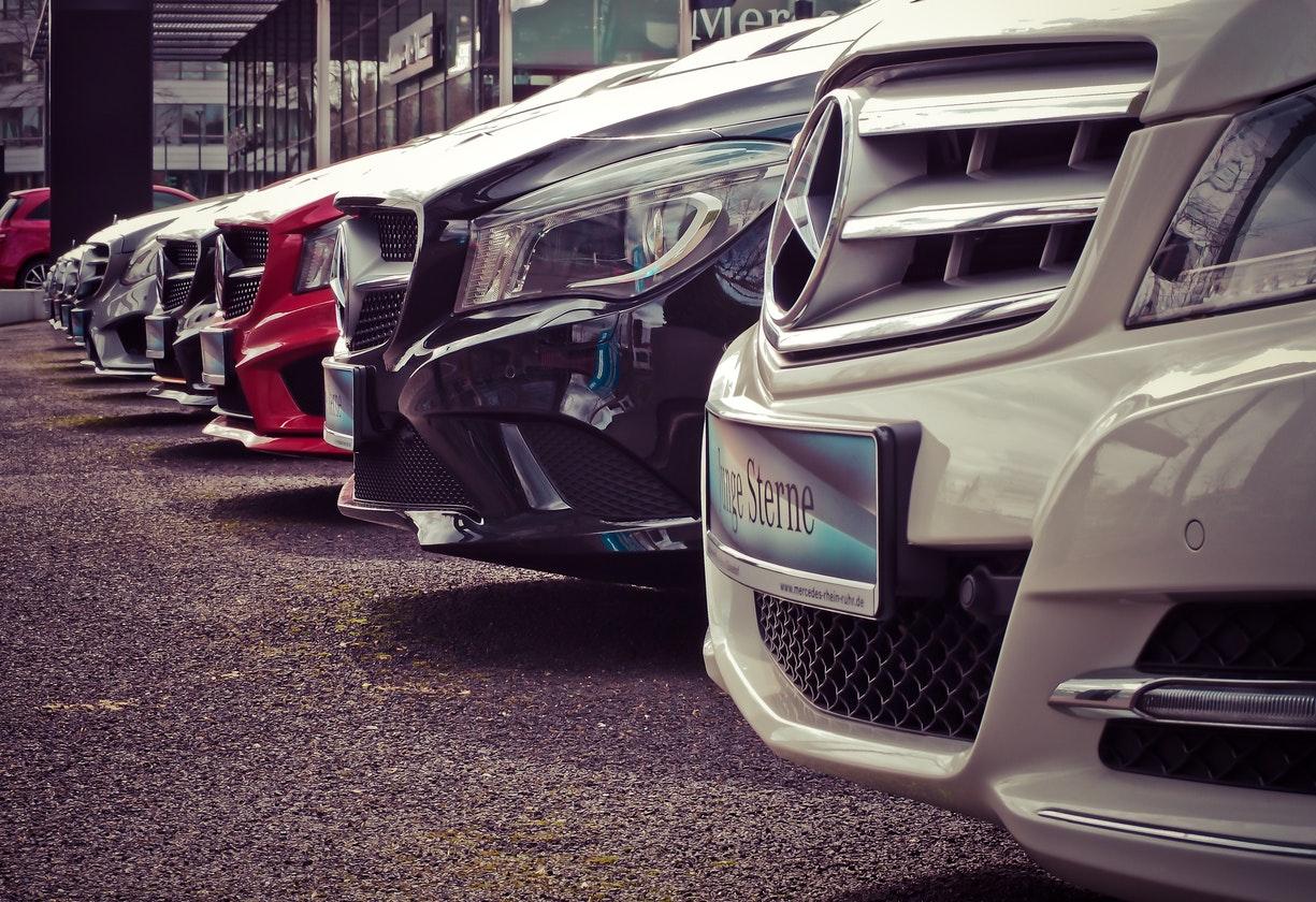 Como a Kavak planeja revolucionar o mercado de carros usados no Brasil