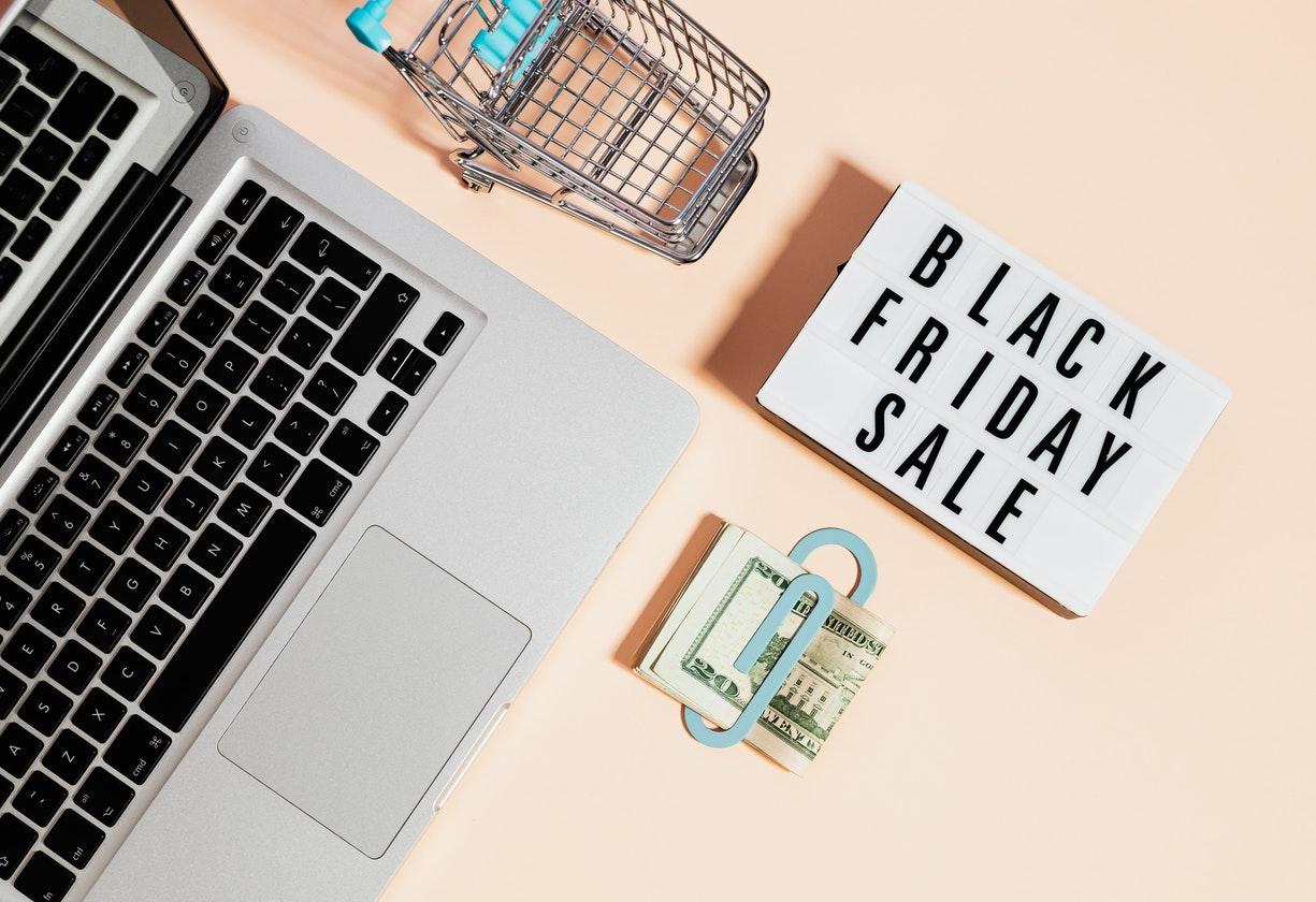 7 dicas para usar o social analytics a favor do varejo na Black Friday