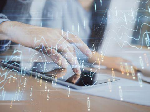 Aplicativo do Santander vai contar com IA para facilitar a gestão financeira