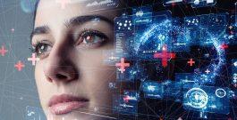 Humano e digital: a consolidação do atendimento híbrido