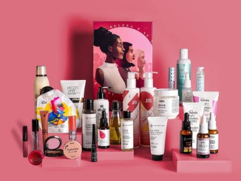 Beautytech personaliza seu serviço de assinaturas com uso de dados