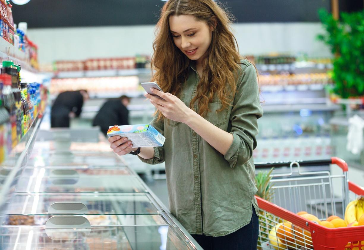 Conheça a estratégia de relacionamento e experiência do Carrefour