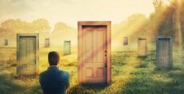 A curiosidade nos negócios: o futuro pertence àqueles que questionam
