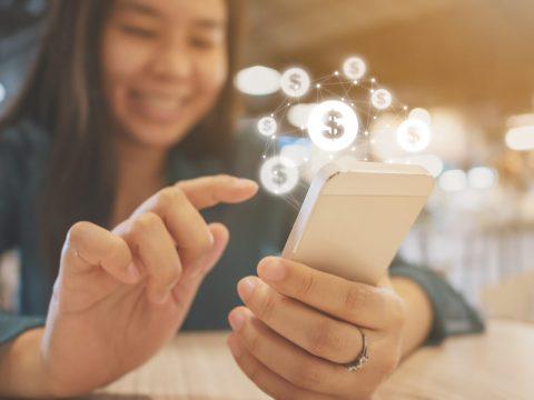 Quando se trata de finanças, CX eficiente é a que faz o consumidor se sentir seguro