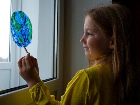 Dia do Consumo Consciente: perspectiva de uma economia sustentável