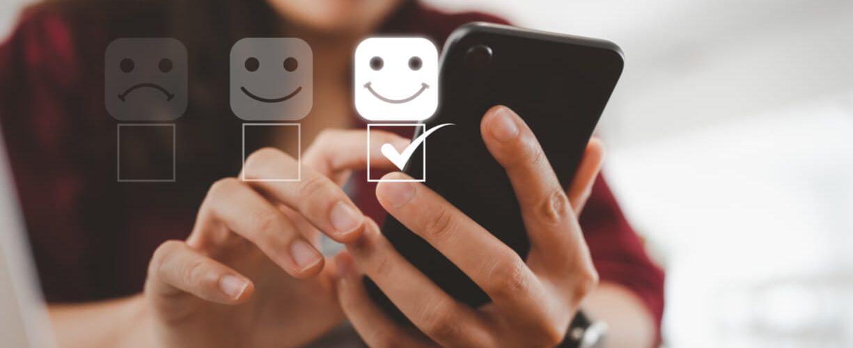 A LGPD como potencial de inovação em programas de fidelização do cliente