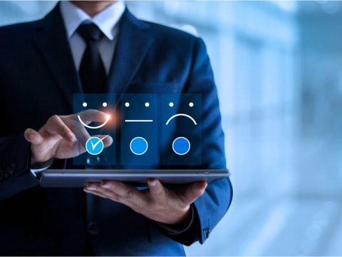 Agilidade e inovação são essenciais para o CX do PagSeguro