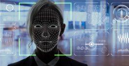As possibilidades do reconhecimento facial no varejo
