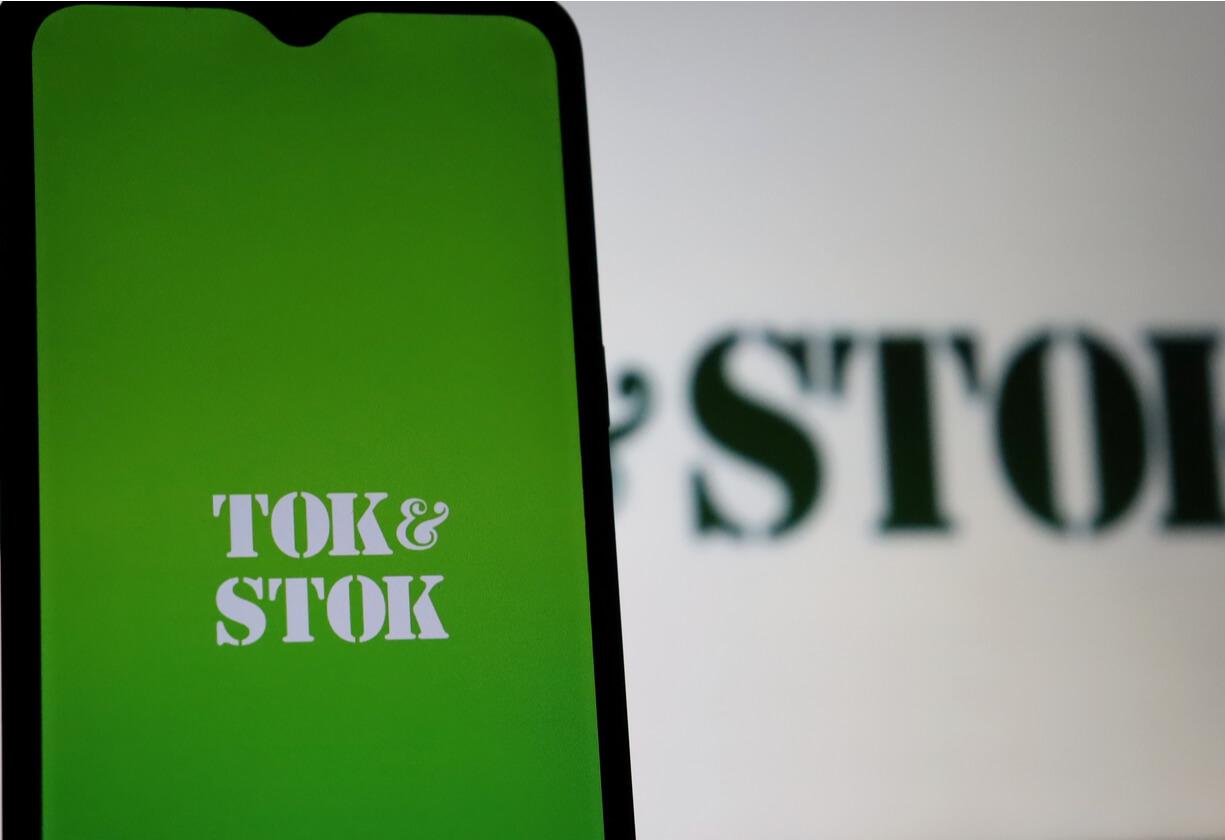 Tok&Stok aposta em inteligência artificial para aprimorar personalização